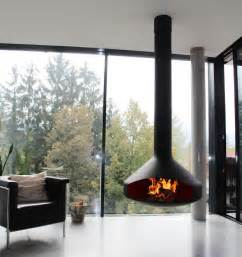 Outdoor Fireplace Hearth