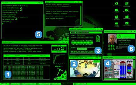 Money multiplier, infinite money, infinite level, unlock all, buy all items & more! Hacker Typer - Geek Prank Hacker Simulator Online