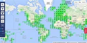 Traffic Temps Reel : observer le trafic maritime en temps r el a vous tente sciencepost ~ Medecine-chirurgie-esthetiques.com Avis de Voitures