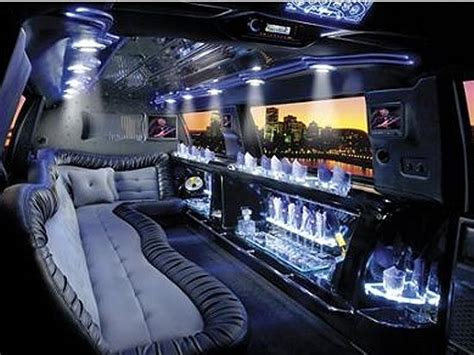Bachelor Limo by 1000 Images About Bachelor And Bachelorette Limos