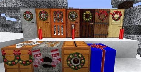 Zedercraft Christmas Resource Pack For Minecraft 1.8.8 Hardwood Flooring Manchester Ct For Mobile Homes Lumber Liquidators Laminate Investigation Engineered Wood Advice Please Buy Bhk Waterproof Pvc Dealer In Kanpur Vinyl Reviews
