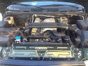 Land Rover Avignon : slt tout le monde ~ Gottalentnigeria.com Avis de Voitures