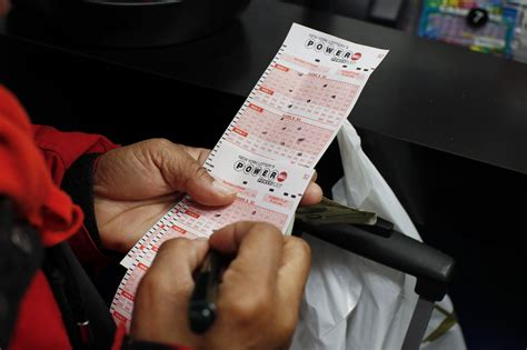 Check your ticket or search past draws at the lott today! What New York Lottery Drawing Is Tonight