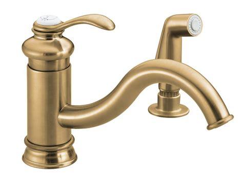 prix d un robinet de cuisine prix d un robinet de cuisine 28 images robinet grohe allemagne pas cher pfister robinet de