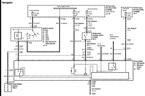 Lincoln L Wiring Diagram Free 1969 ford f 250 wiring diagrams for free wiring diagram