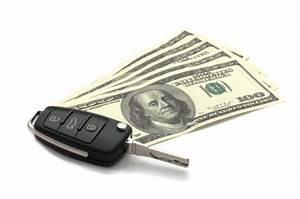 Calcul Cout Trajet Voiture : cout entretien voiture combien vous coute votre v hicule ecomalin ~ Maxctalentgroup.com Avis de Voitures