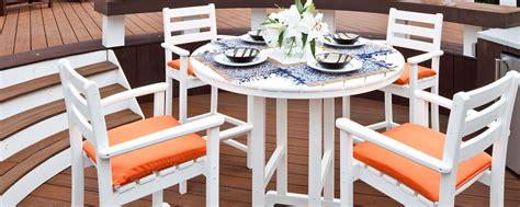 popular pairs trex furniture trex decking living outdoors