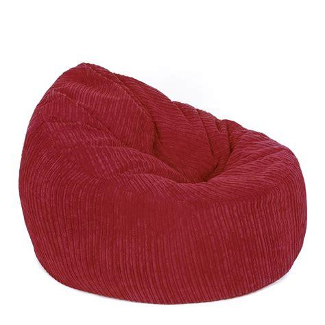 bean bag corduroy bean bag chair