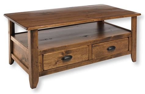 For some people, side tables may be unnecessary accessories. 50+ Small Coffee Tables With Drawer | Coffee Table Ideas