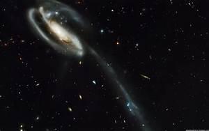 SKZ Video: Stunning Hubble Telescope Photos