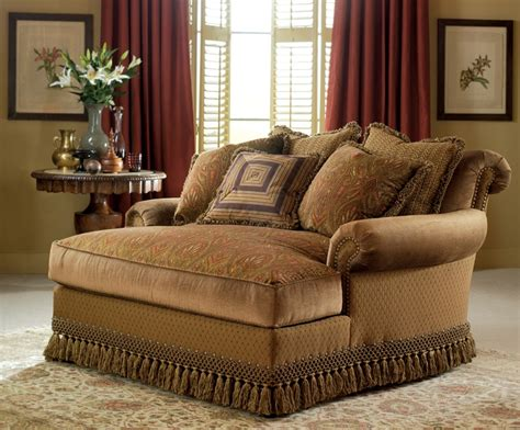 bedroom lounge chairs ideas decorating chaise lounge indoor the homy design 10553