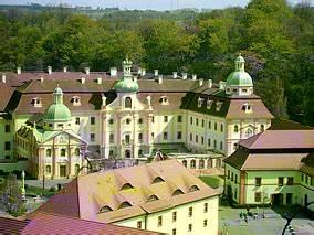 Kloster Marienthal Ostritz : reiseleitungen gruppenreisen g rlitz tourismus ~ Eleganceandgraceweddings.com Haus und Dekorationen