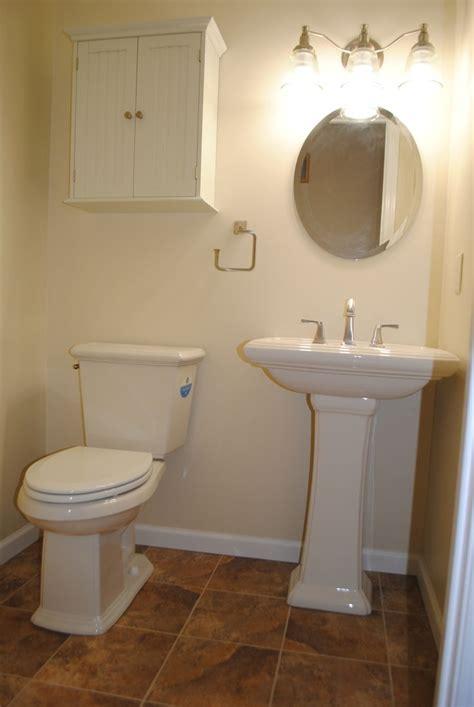 converted  closet    bath custom remodeling