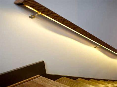 re lumineuse led cuisine re lumineuse led cuisine rglette t5 30cm livre la