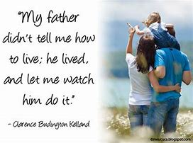 Image result for fathers day images and quotes