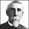 Car Loans: Biography of Henry M. Leland