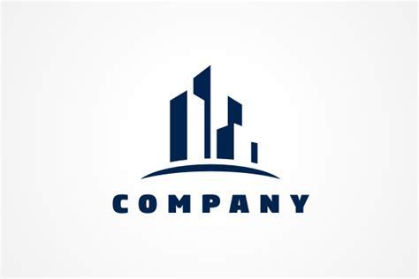 real estate logos   crewing company