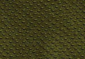 Seamless Textures | Paper Backgrounds