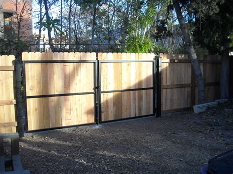 front gates and fences front fences and gates 28 images fencing decking charnwood landscaping front gates and
