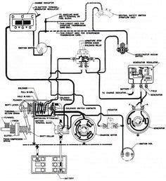 Alternator Wiring Diagram Regulator
