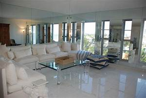 Luxurious Miami Beach, Florida - Rental