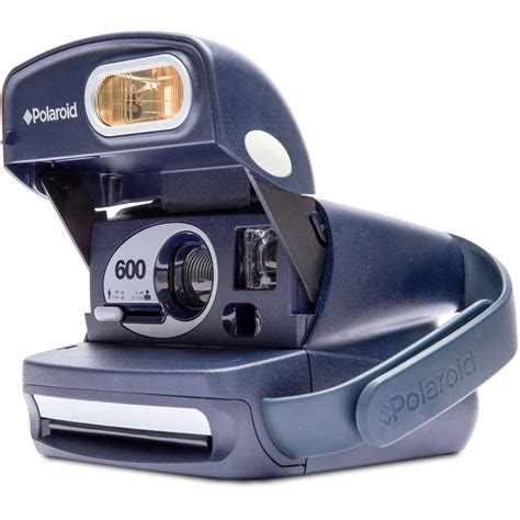 polaroid 600 instant polaroid 600