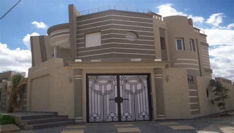 decoration maison moderne tunisie