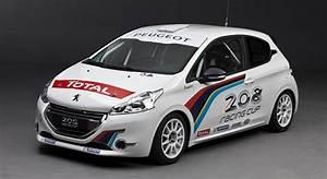 Peugeot Parthenay : ricard des rencontres ~ Gottalentnigeria.com Avis de Voitures