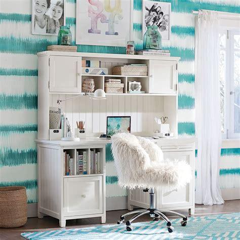 desks for bedrooms home design