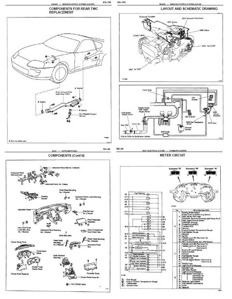 car servicemanual