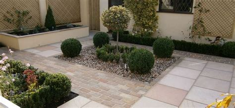 Award Winning Garden Design In