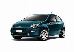 Fiche Technique Fiat Punto : fiche technique fiat punto iii 1 3 16v mjt 75ch italia 3p 2014 ~ Maxctalentgroup.com Avis de Voitures