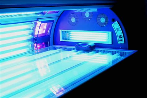 uv light therapy 187 does psoriasis affect makeup