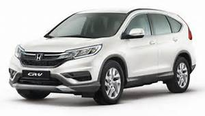 Honda Grande Armée : honda cr v 4 iv 2 1 6 i dtec 120 2wd executive navi plus neuve diesel 5 portes paris 16 le ~ Melissatoandfro.com Idées de Décoration