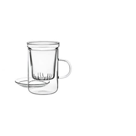 tasse a the avec filtre tasse 224 th 233 avec filtre 300 ml au paradis du th 233