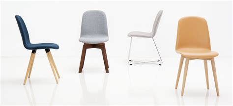 Und Stühle by Ratgeber Idealer Stuhl Inspiration By Fashion For Home
