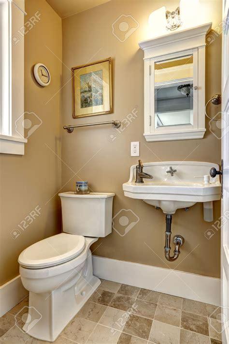 great bathroom designs ideas great simple bathroom designs home toilet design