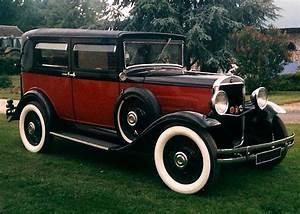 Collection De Voiture : les voitures automobiles de la marque hudson voitures anciennes de collection v2 ~ Medecine-chirurgie-esthetiques.com Avis de Voitures