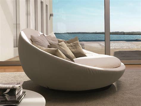canape rond sofa lacoon island by désirée design jai jalan