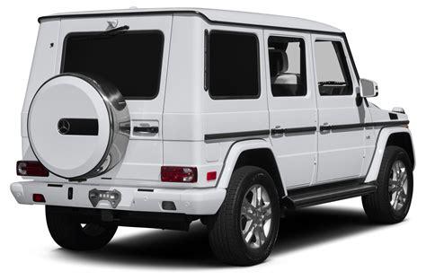 benz jeep 2015 2015 mercedes benz g class price photos reviews features