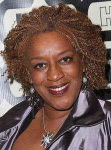 CCH Pounder in HBO's Post 2013 Golden Globe Awards Party ...