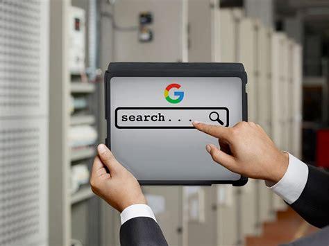 Index Website Google How Sitemap Will Make You