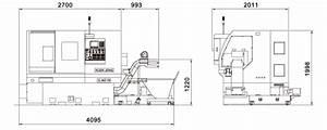 Kuen Jeng Machinery Co   Ltd   Cnc Turning Lathe Kl