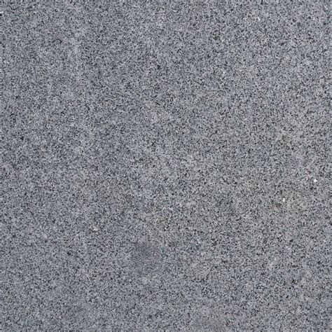 and black tiles indian limestone indian limestone paving slabs black