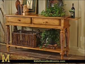 Tuscany Grape Decor For Kitchen by Decorating Theme Bedrooms Maries Manor Tuscany Vineyard