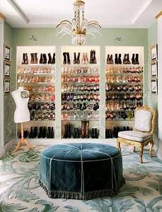 25+ best ideas about Dressing Room Decor on Pinterest ...