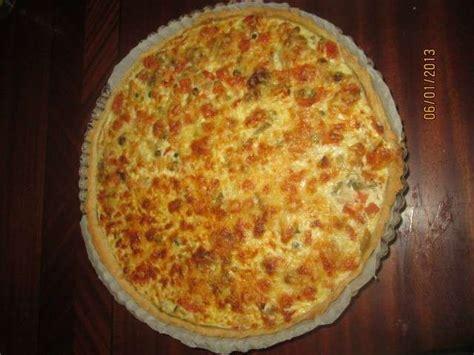 recette cuisine familiale recettes de la cuisine familiale d 39 alexandra et ses amours 4