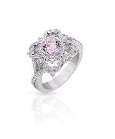 1000+ Images About Magical Morganite On Pinterest. Pure Tungsten Wedding Rings. Fishing Rings. Serpenti Rings. Cubic Zirconia Engagement Rings