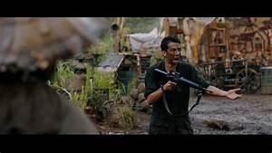 Jay in Tropic Thunder - Jay Baruchel Image (11771286) - Fanpop