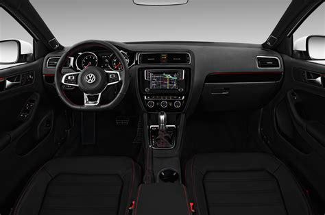 Volkswagen Jetta Inside by 2018 Volkswagen Jetta Reviews And Rating Motor Trend